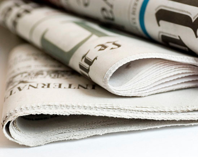 paper iom Paper is a thin material produced by pressing together moist fibres of cellulose pulp derived from wood, rags or grasses, and drying them into flexible sheets.